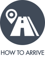 How-to-arrive