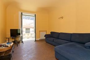 Property 18 - 007