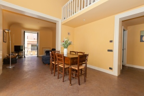 Property 18 - 011