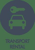 Transport-Rental