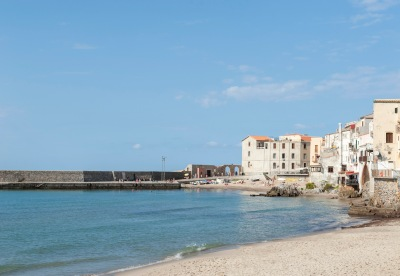 BEACHES OF CEFALU_Sicily0009