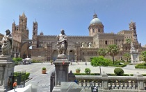 one day palermo1