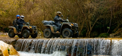 quad-excursions-04