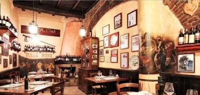 restaurant nagalaruni1
